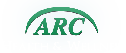 ARC Health & Wellness